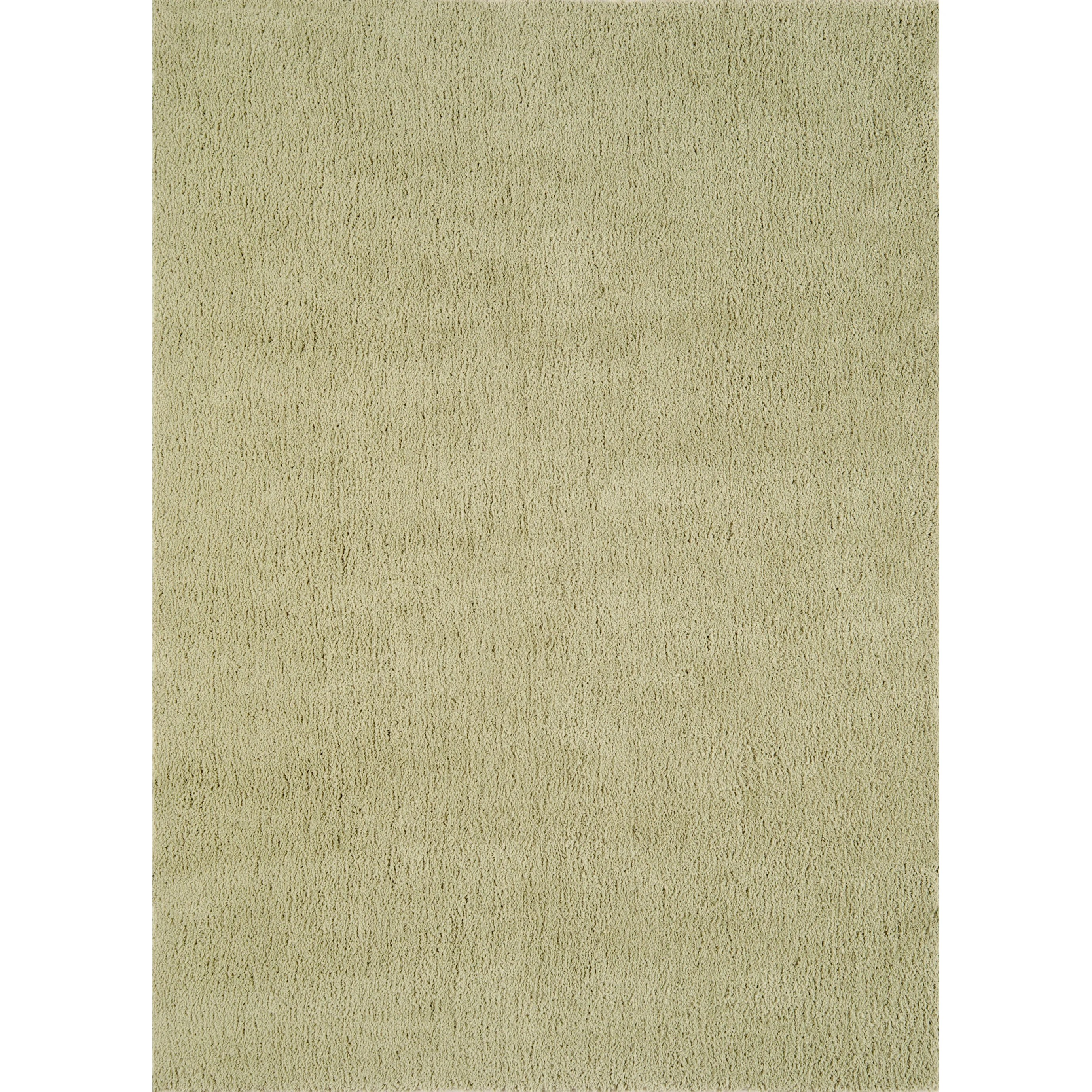 Cloud Rugs Continental Rug Company Cloud Lime Area Rug And Reviews