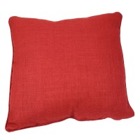 lava Indoor/Outdoor Throw Pillow | Wayfair