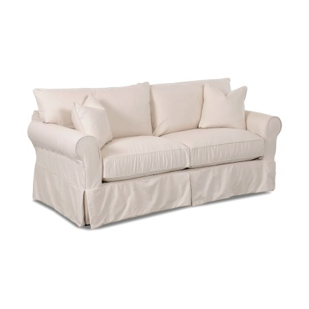 Upholstery Cushions Calgary