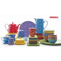 Maxwell & Williams Sprinkle Dinnerware Collection ...