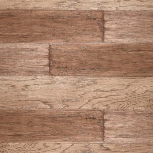 Lm Flooring River Ranch 5quot Engineered Hickory Hardwood