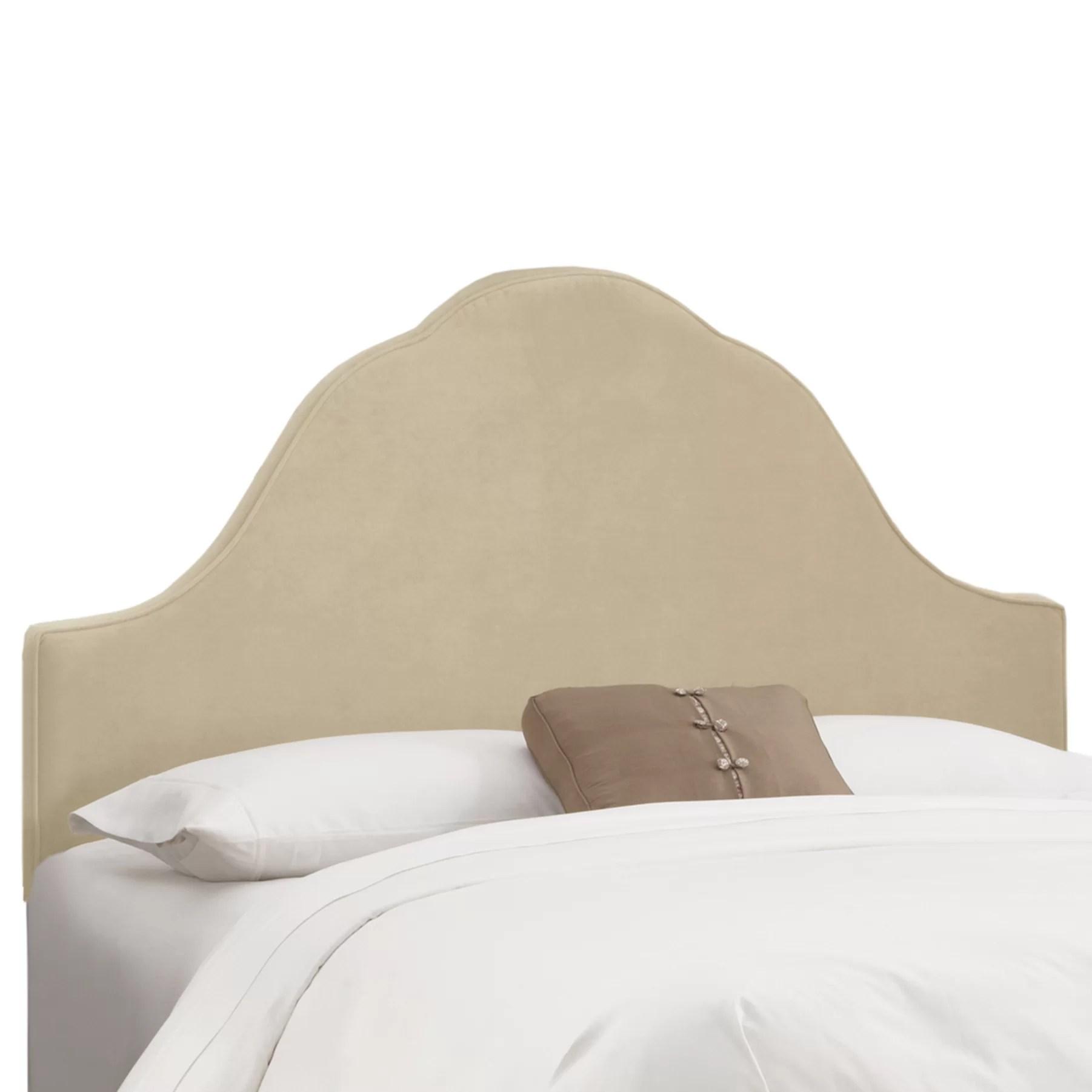... Reviews   Furniture Bedroom Furniture Headboards Skyline Furniture.  Download