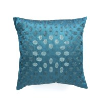 Wildon Home  Throw Pillow & Reviews