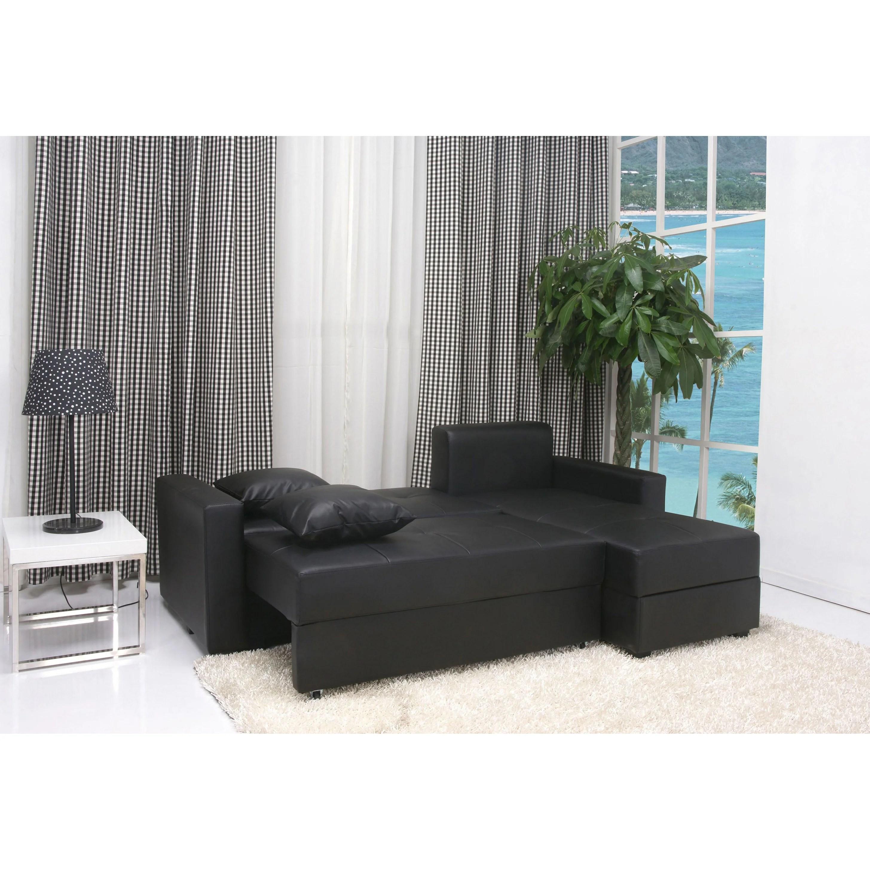 sofas san jose