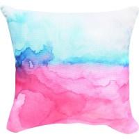 DENY Designs Jacqueline Maldonado Throw Pillow & Reviews ...
