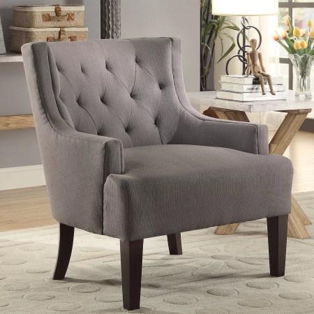 Eos Smart Chair