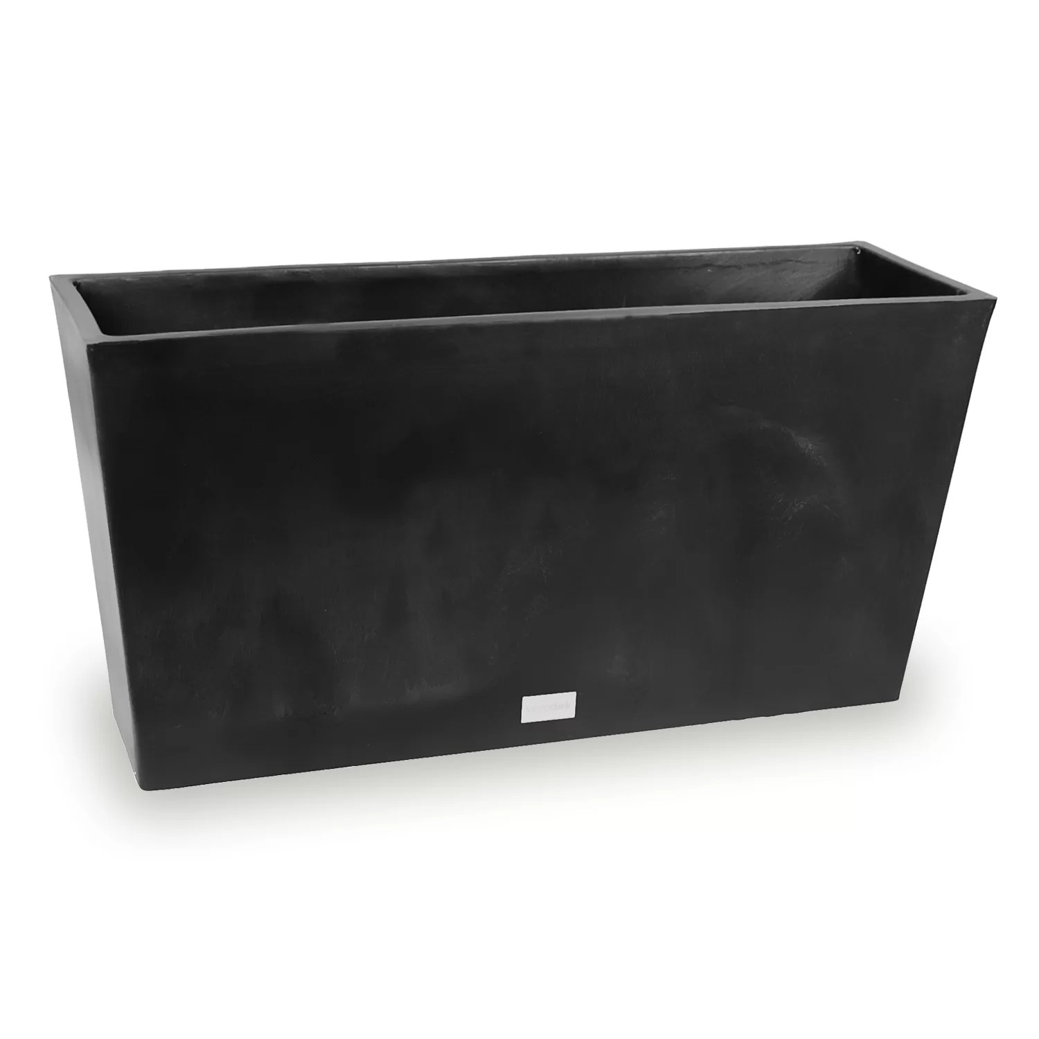 Bunnings Kitchen Price List Veradek Rectangular Planter Box And Reviews Wayfair
