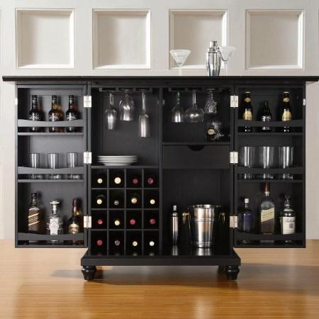 Accent Wine Bar