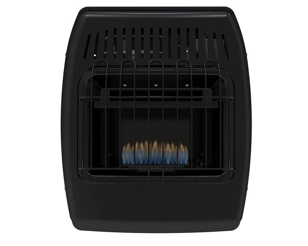 Electric Garage Heater Black Friday Find The Perfect Propane Space Heaters Wayfair