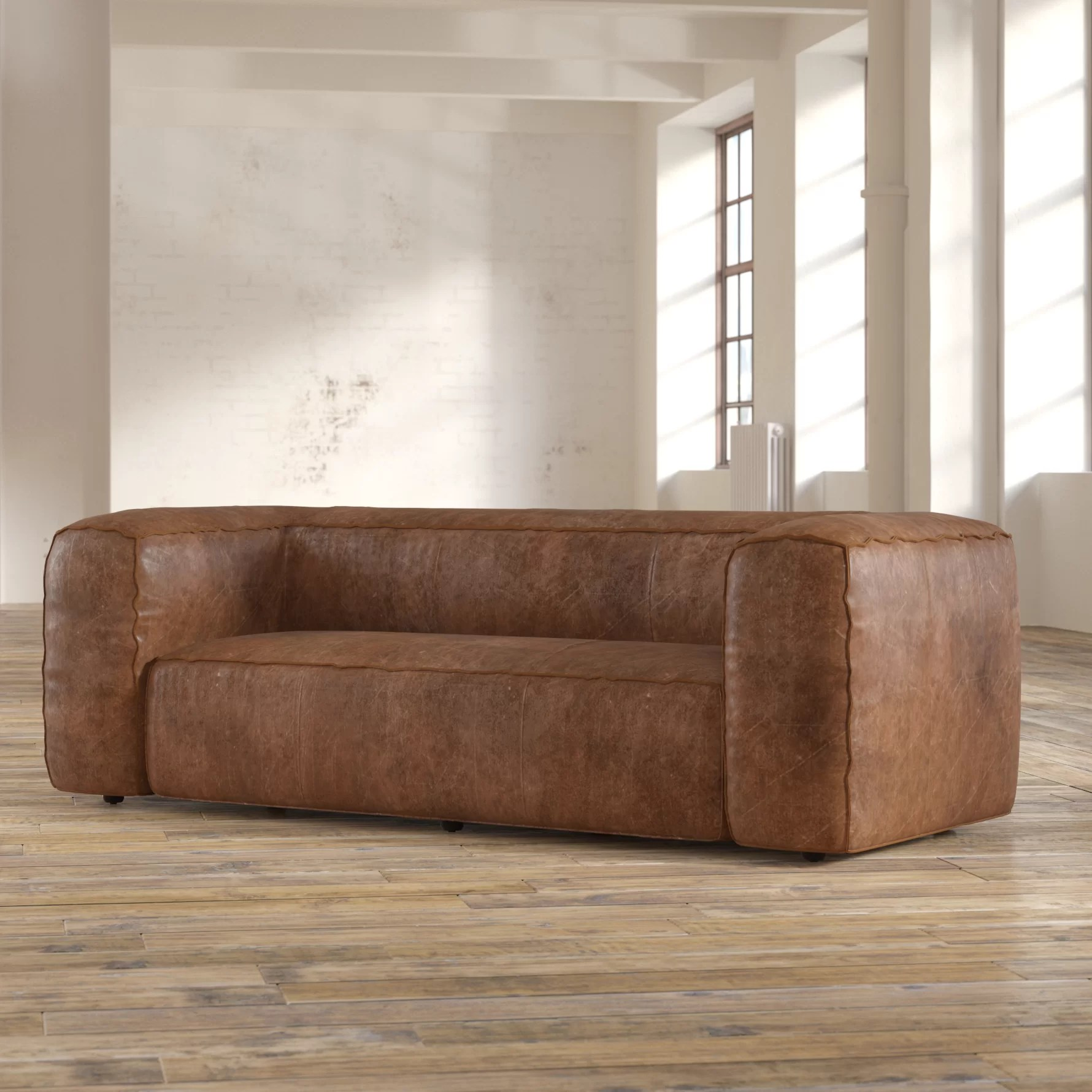 Sofa Leather Repair Toronto Annessia Leather Sofa
