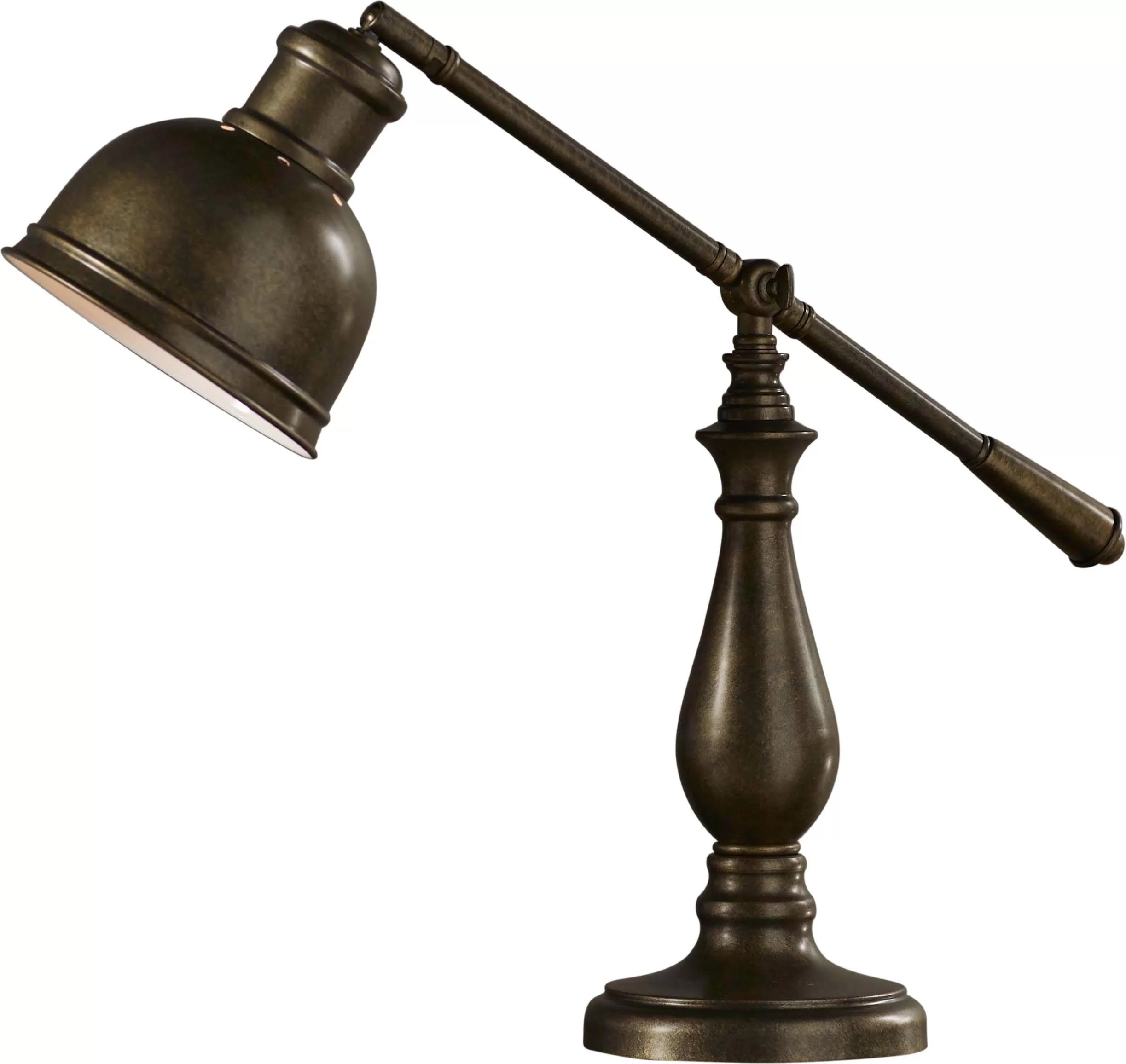 Desk Lamp Malvern 20