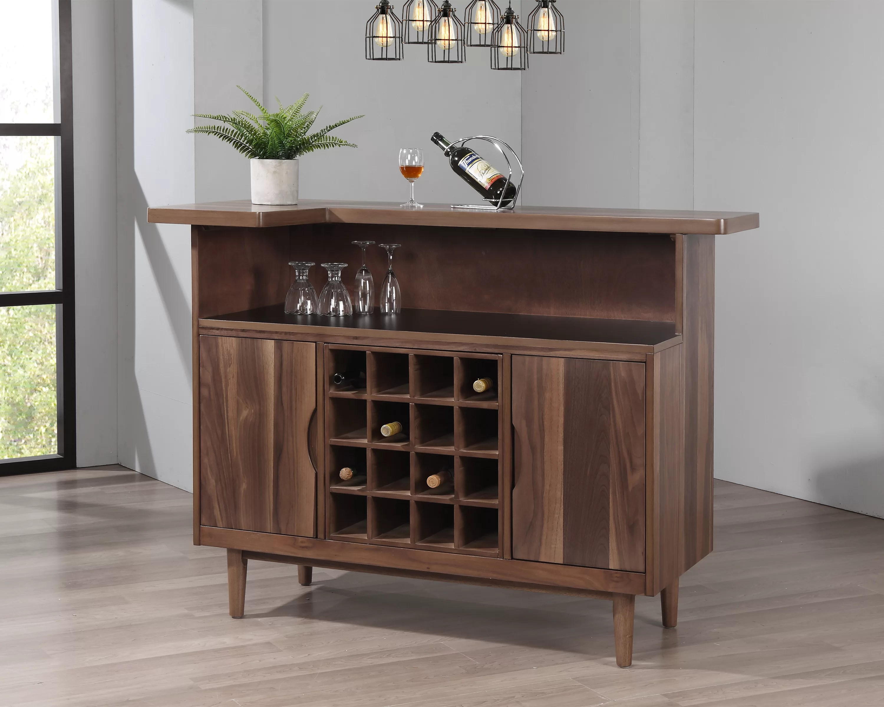 Home Bar Furniture Chau Home Bar