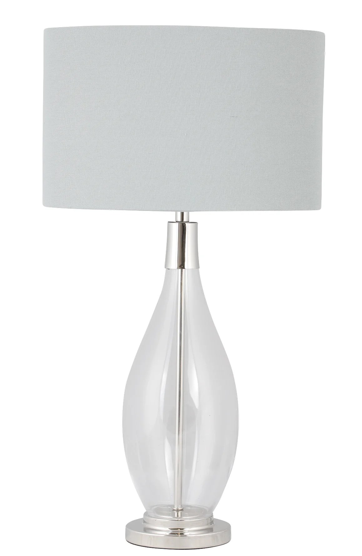 Lampen Bremen Bremen 58cm Table Lamp