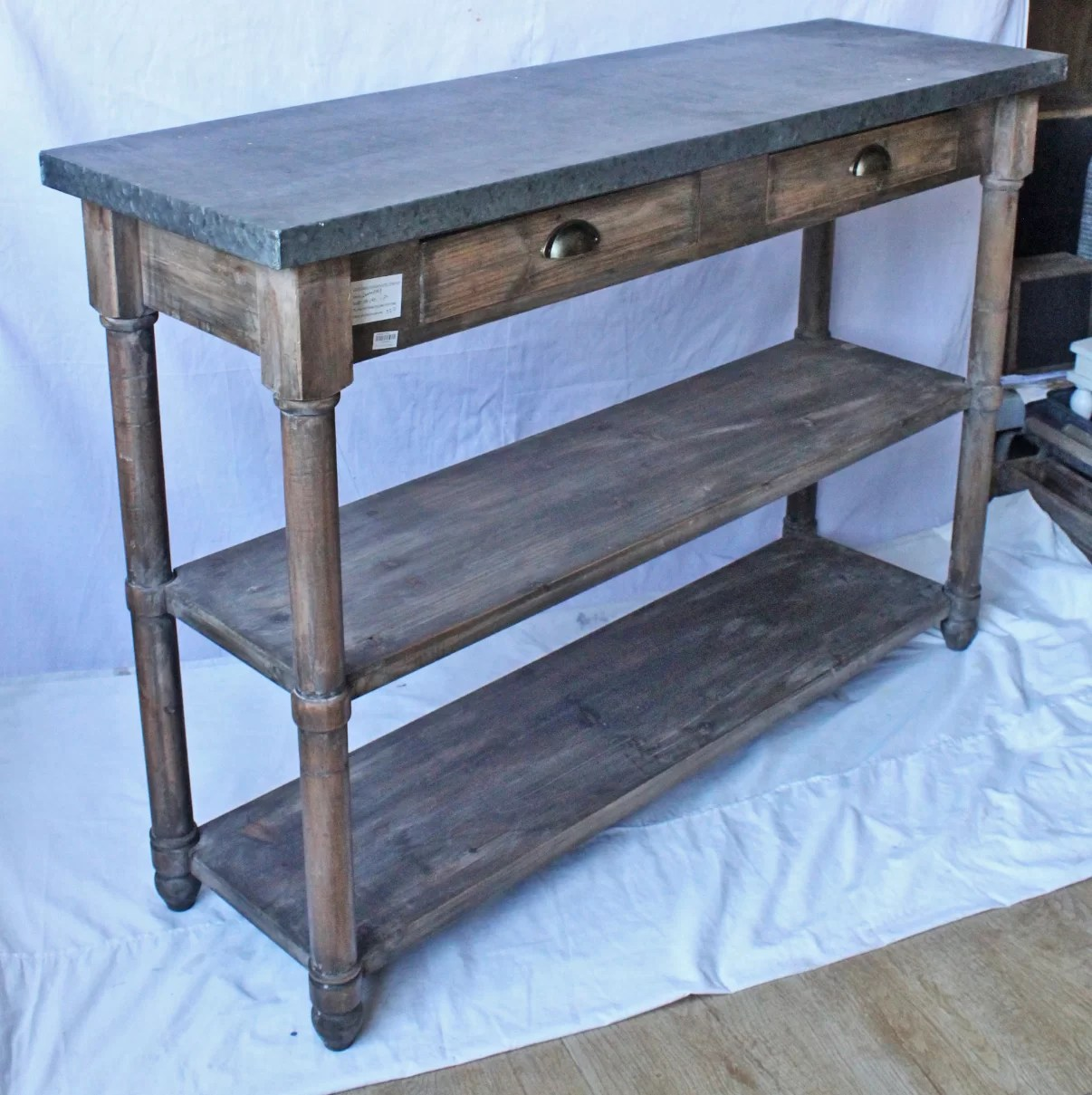 Console Table But Ardoin Console Table