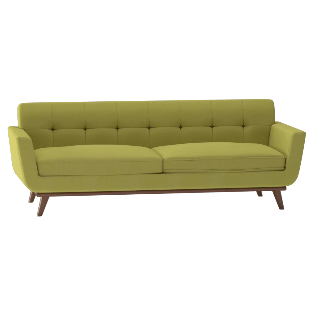 Sofa Couch Johnston Upholstered Sofa