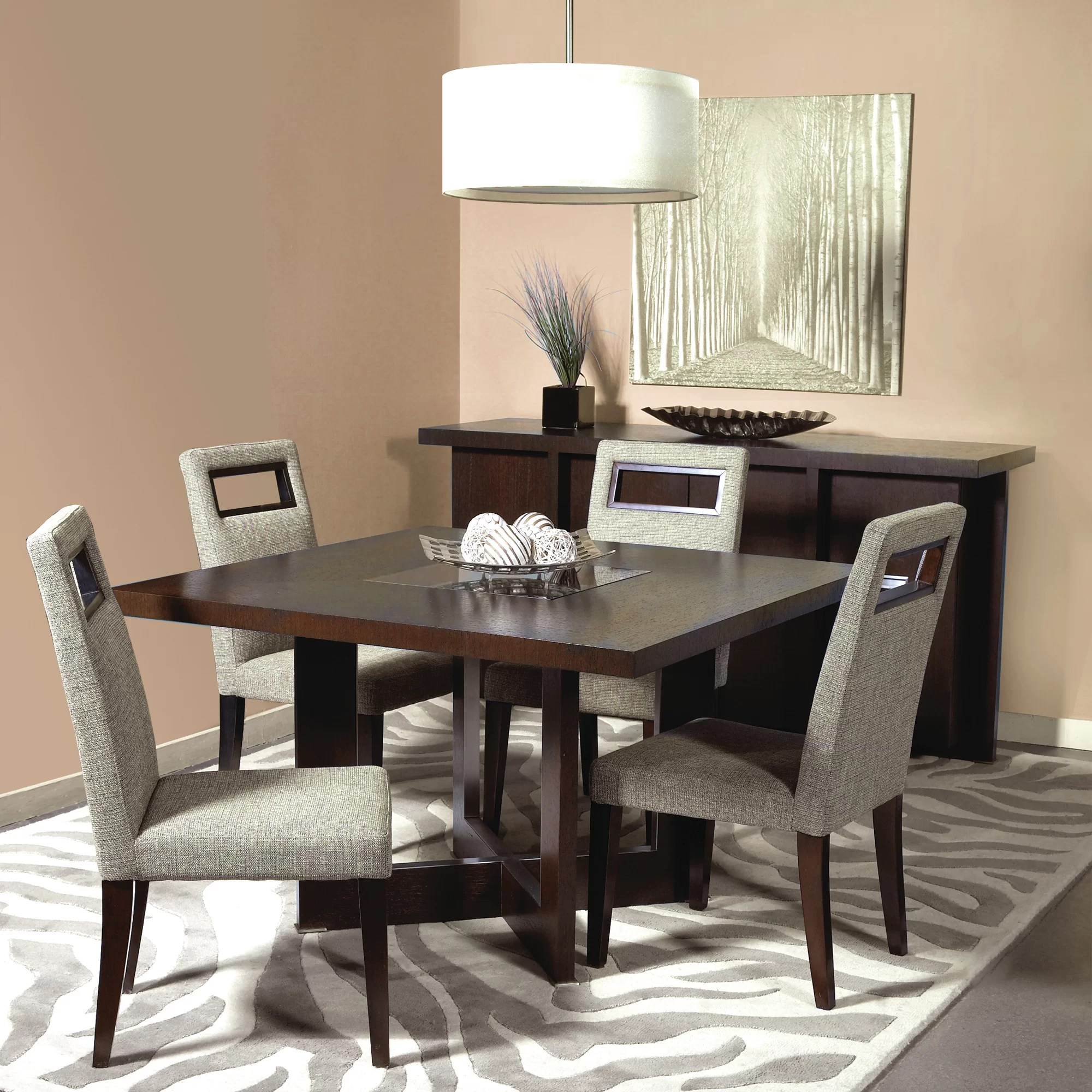 Dining Table Designs Bridget Dining Table