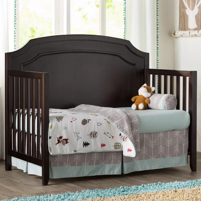 Sweet Jojo Designs Outdoor Adventure 9 Piece Crib Bedding