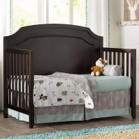 Sweet Jojo Designs Outdoor Adventure 9 Piece Crib Bedding