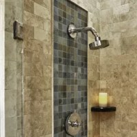 Floor Tile & Wall Tile You'll Love | Wayfair