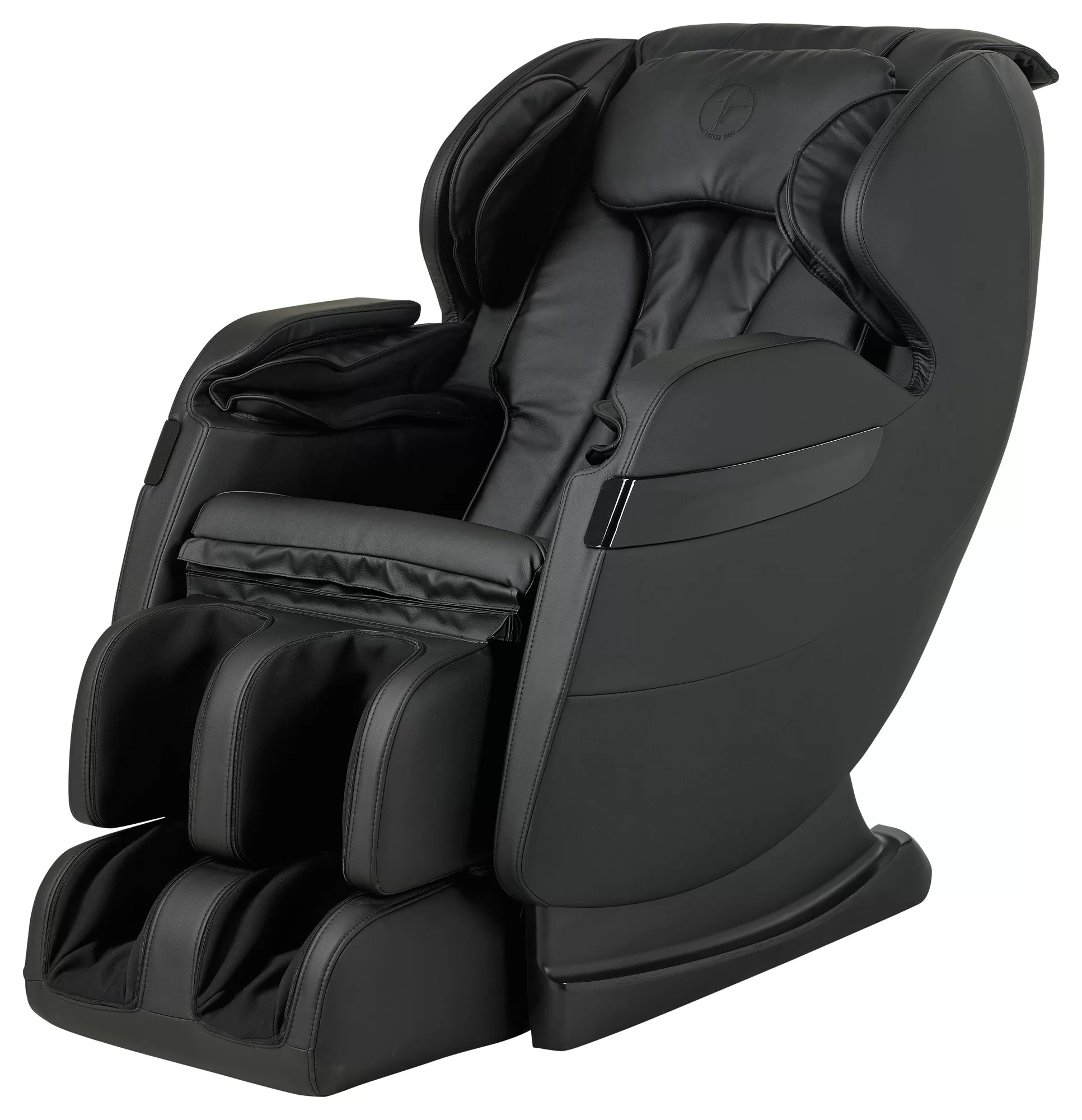 Massage Chair Cover New 2018 Best Valued Zero Gravity Massage Chair
