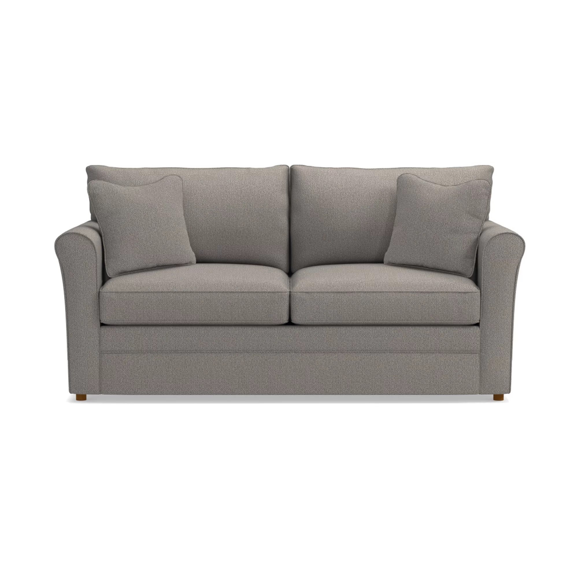 Jensen Sofa Bed Next Leah Supreme Comfort Sofa Bed