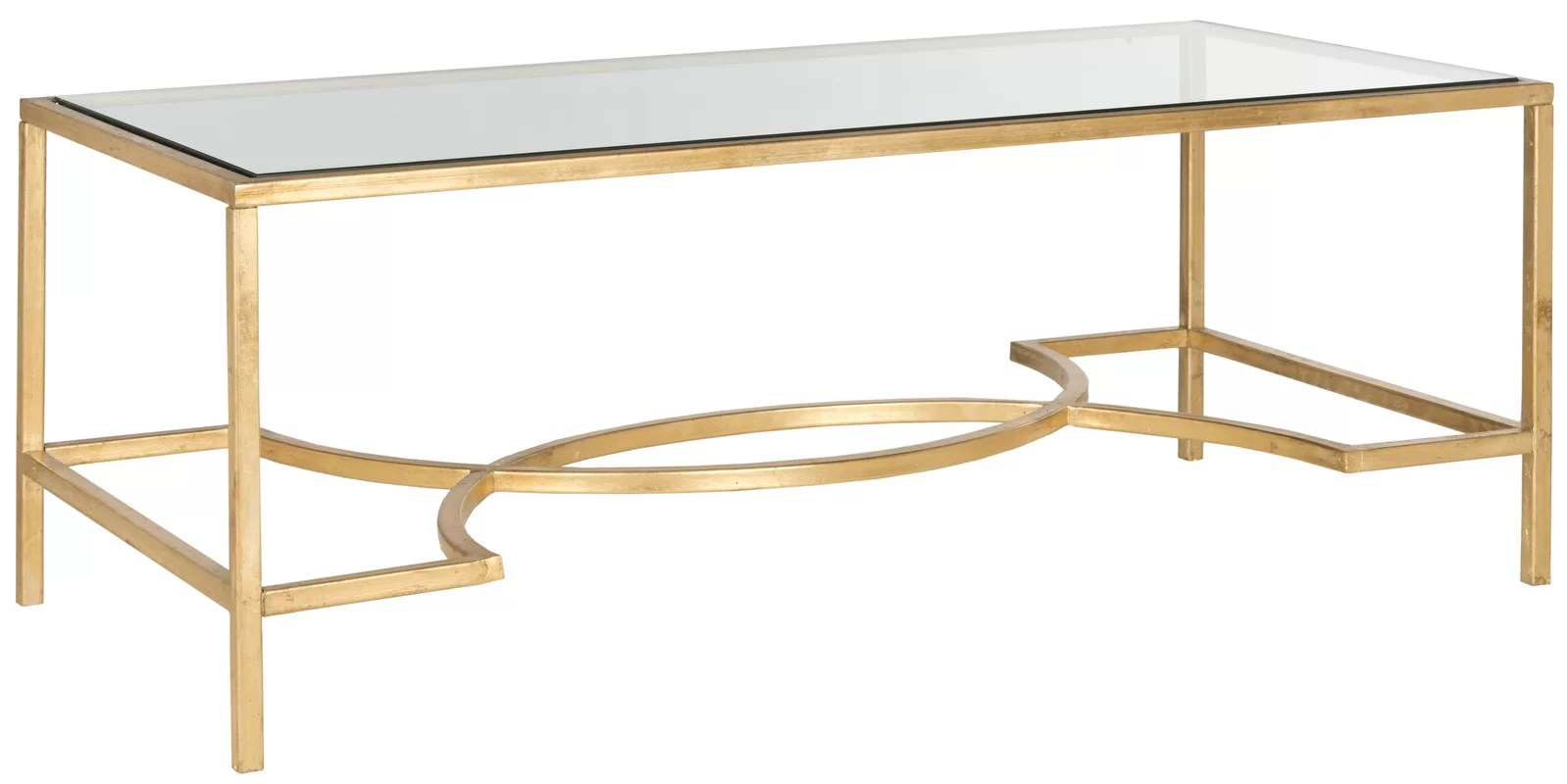 Couchtisch Inga 1 Willa Arlo Interiors Audington Coffee Table And Reviews