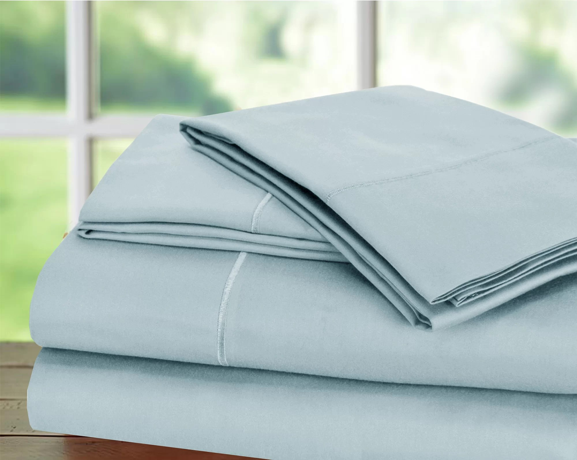 100 Egyptian Cotton Sheets Dimondale 1000 Thread Count 100 Egyptian Quality Cotton Sheet Set