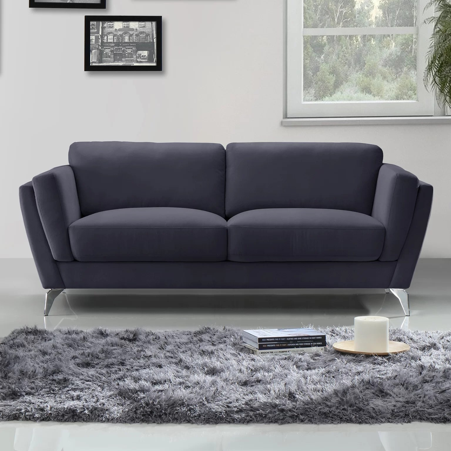 Quotes On Sofa Friedrich Sofa