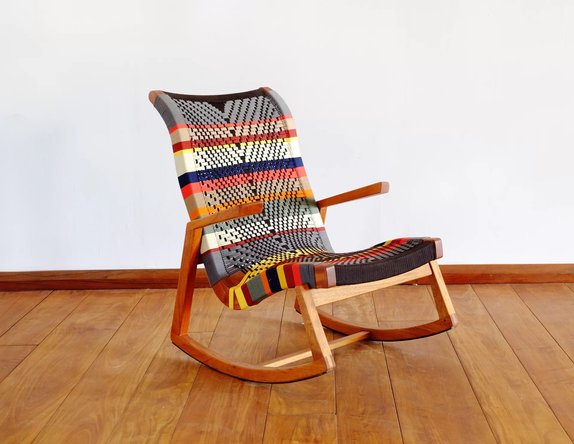 Best Place To Buy Rocking Chairs Wayfair Masaya Co Amador Rocking Chair