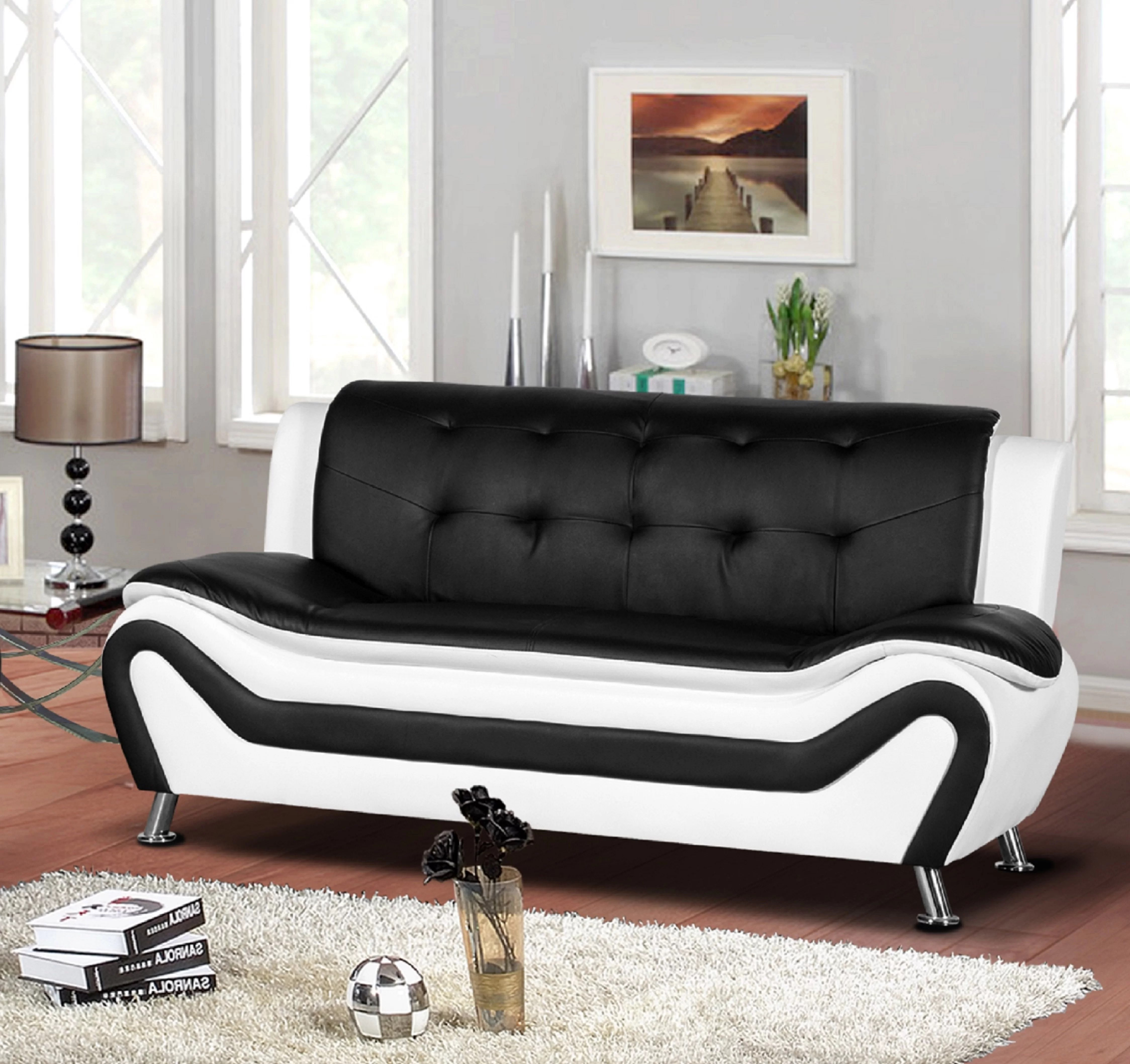 Unusual Living Room Furniture Lizbeth Sofa