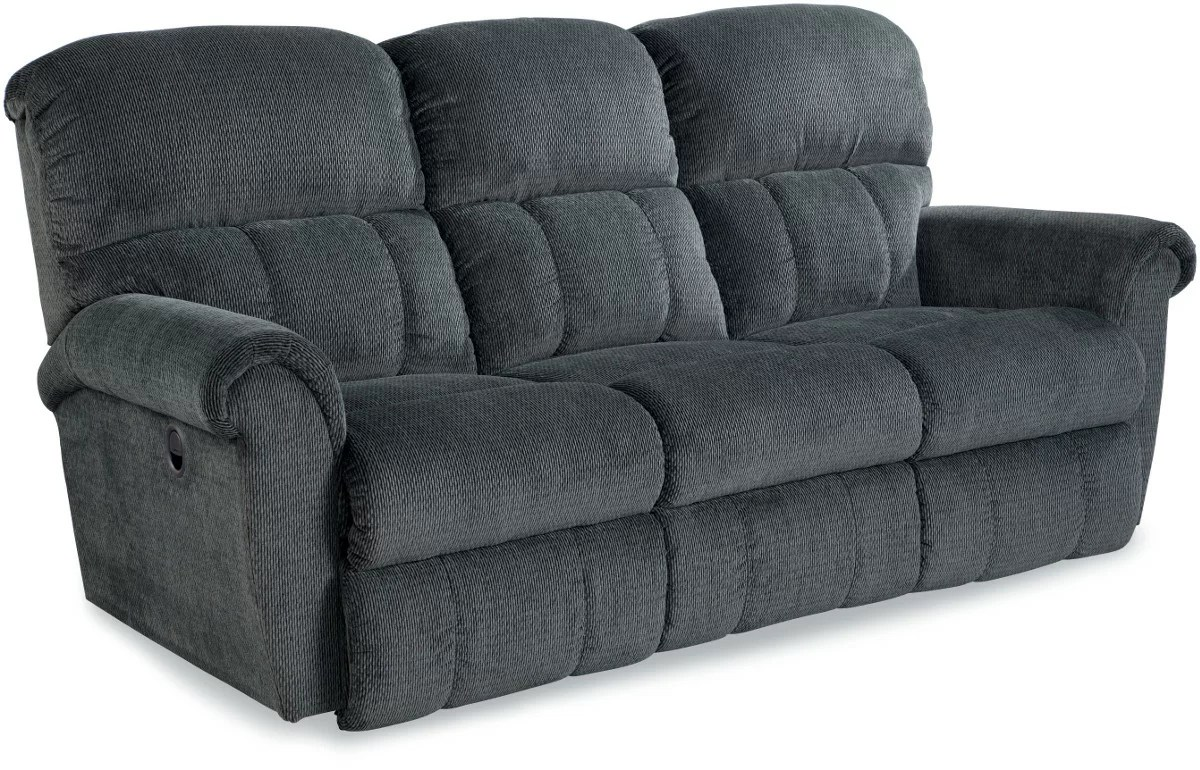 Sofa With Recliner Briggs Reclining Sofa