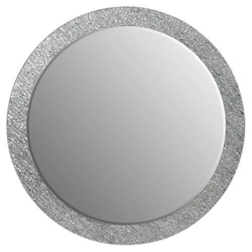 Medium Crop Of Round Wall Mirror