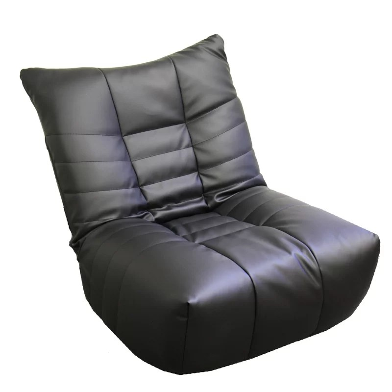 Ore Furniture Reclining Floor Game Chair Reviews
