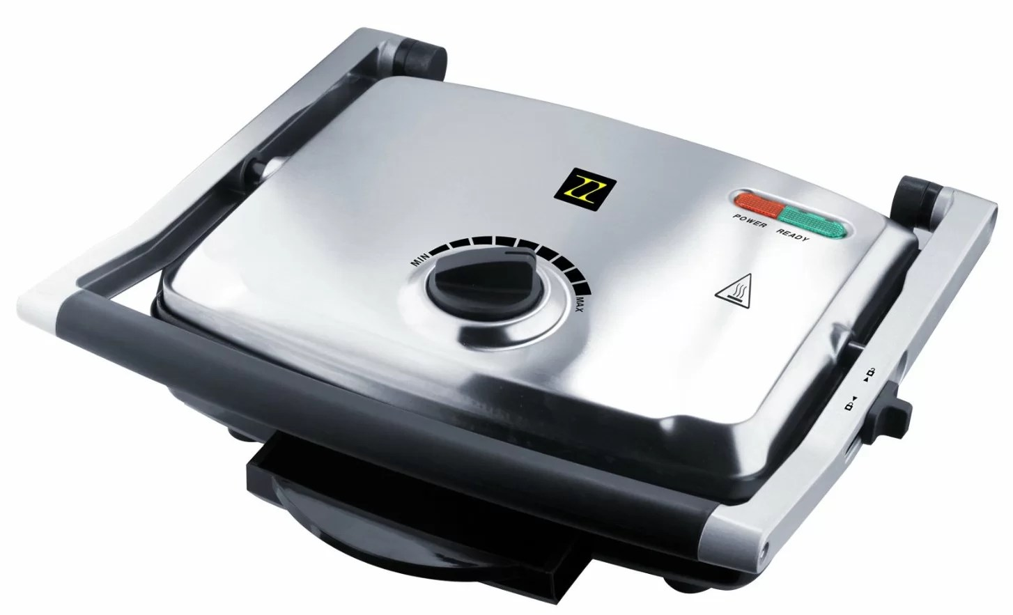 Grille Panini Z Z Inc Gourmet Health Grill Panini Press And Sandwich Maker