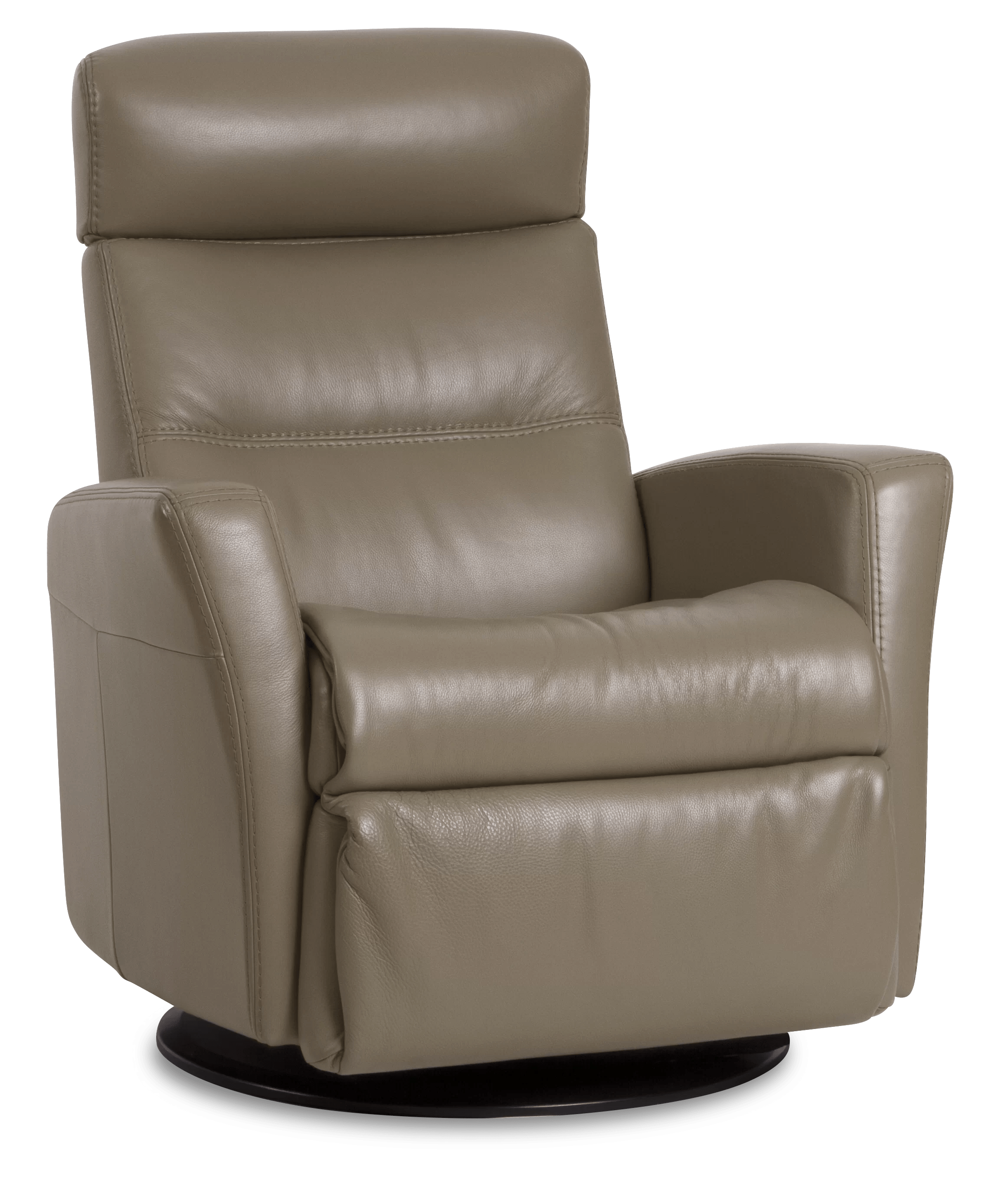Divani Relaxer Chair Club Recliner Recliners Perigold