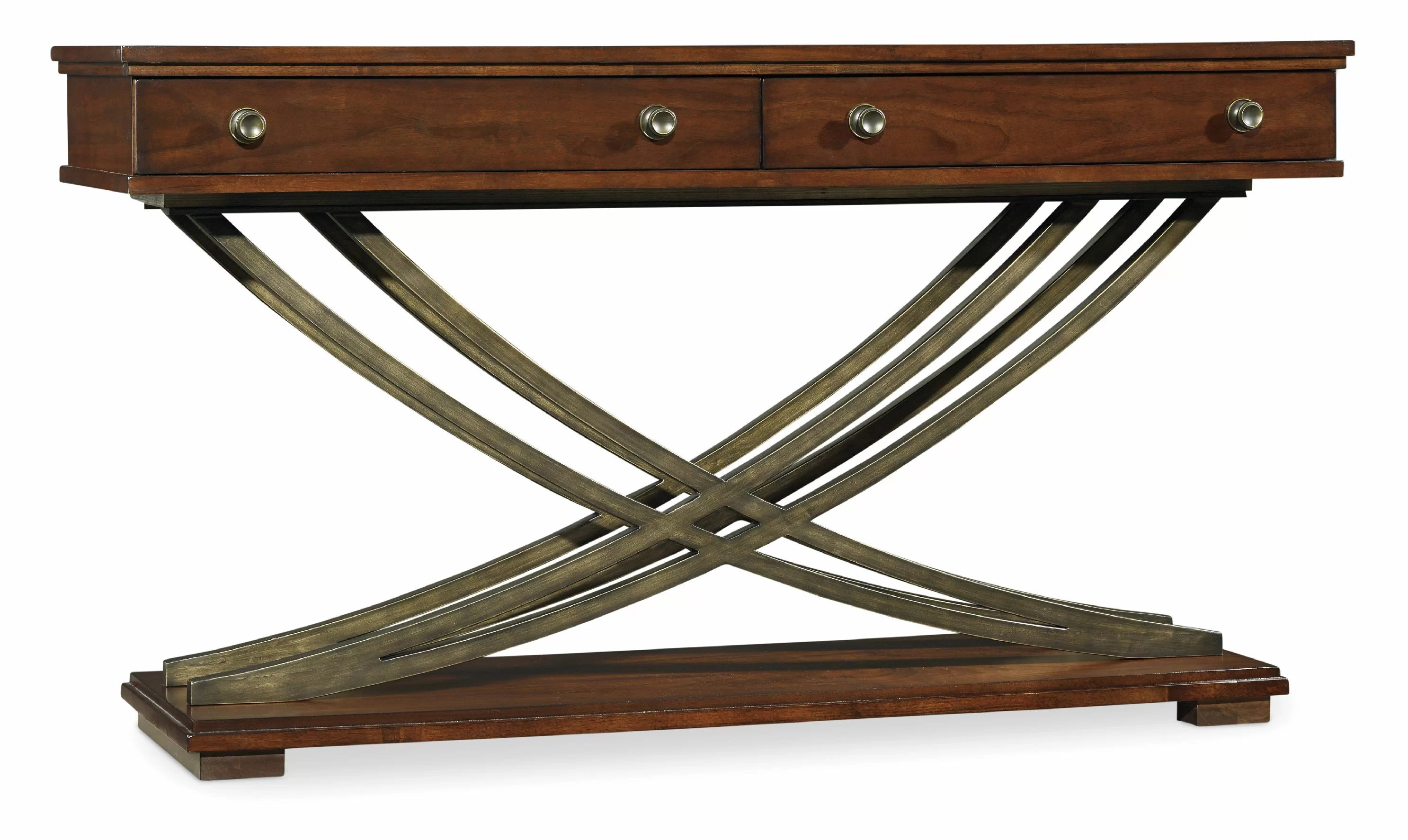 Console Table But Currin Console Table