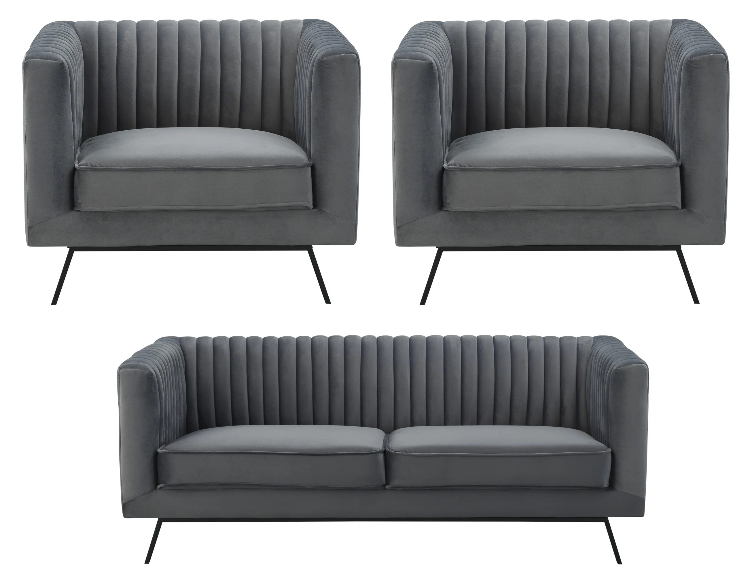 Sofology Quebec Cheap Sofas Yorkshire