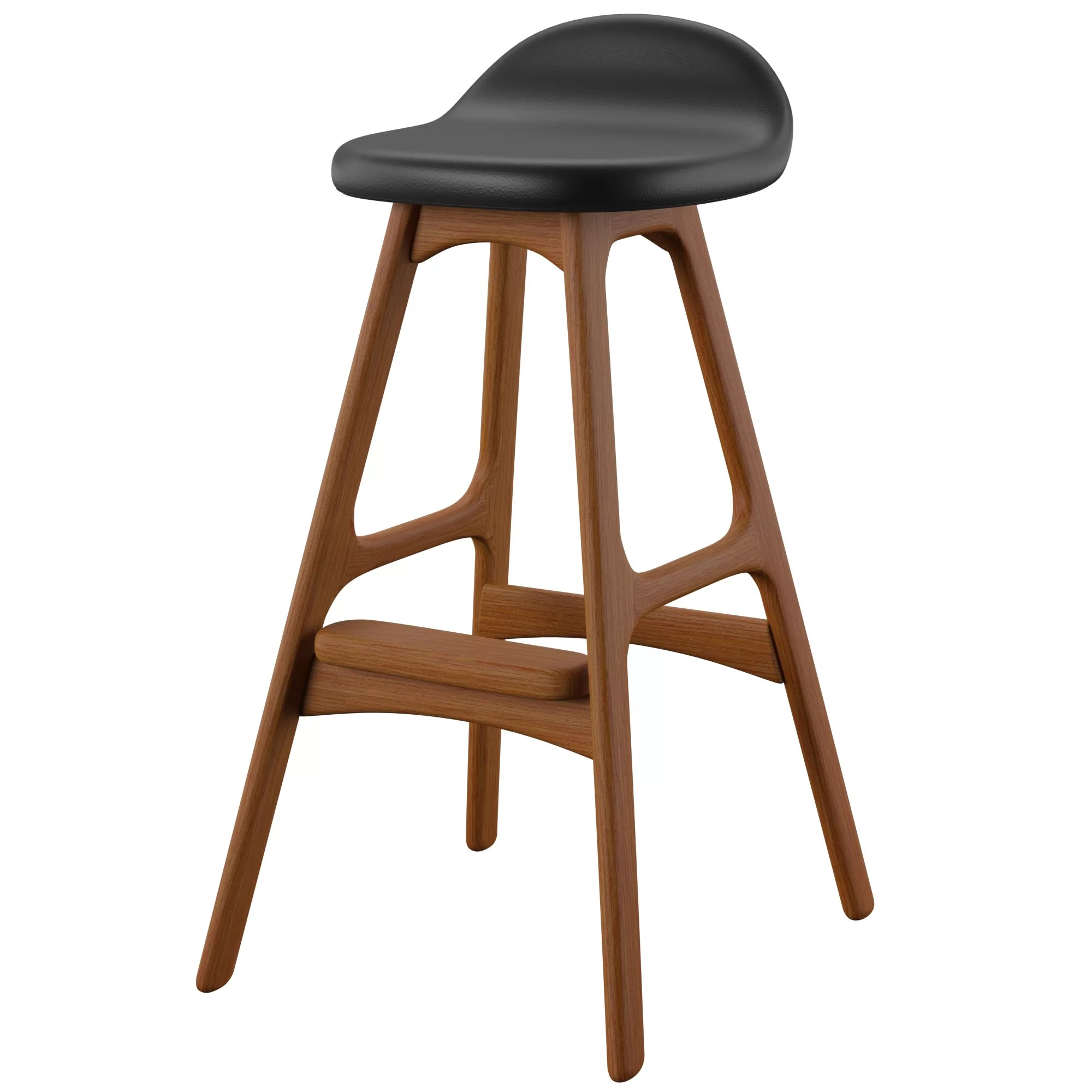 Kitchen Bar Stools On Sale Eldred Bar Counter Stool
