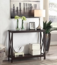 Beachcrest Home Stoneford Console Table & Reviews