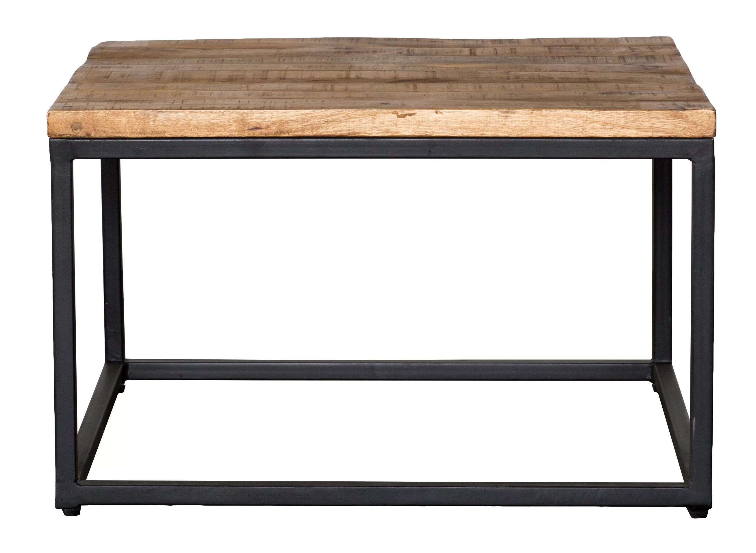 Couchtisch Asia Style Charles Coffee Table Allmodern