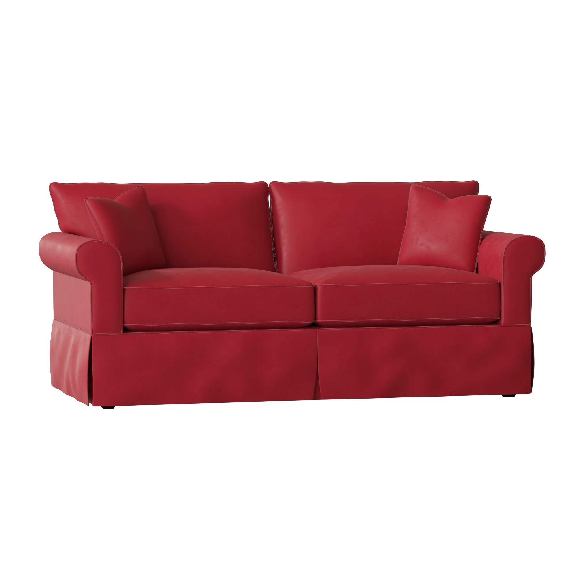 Sofa Entertainment Group Llc Jameson Sofa