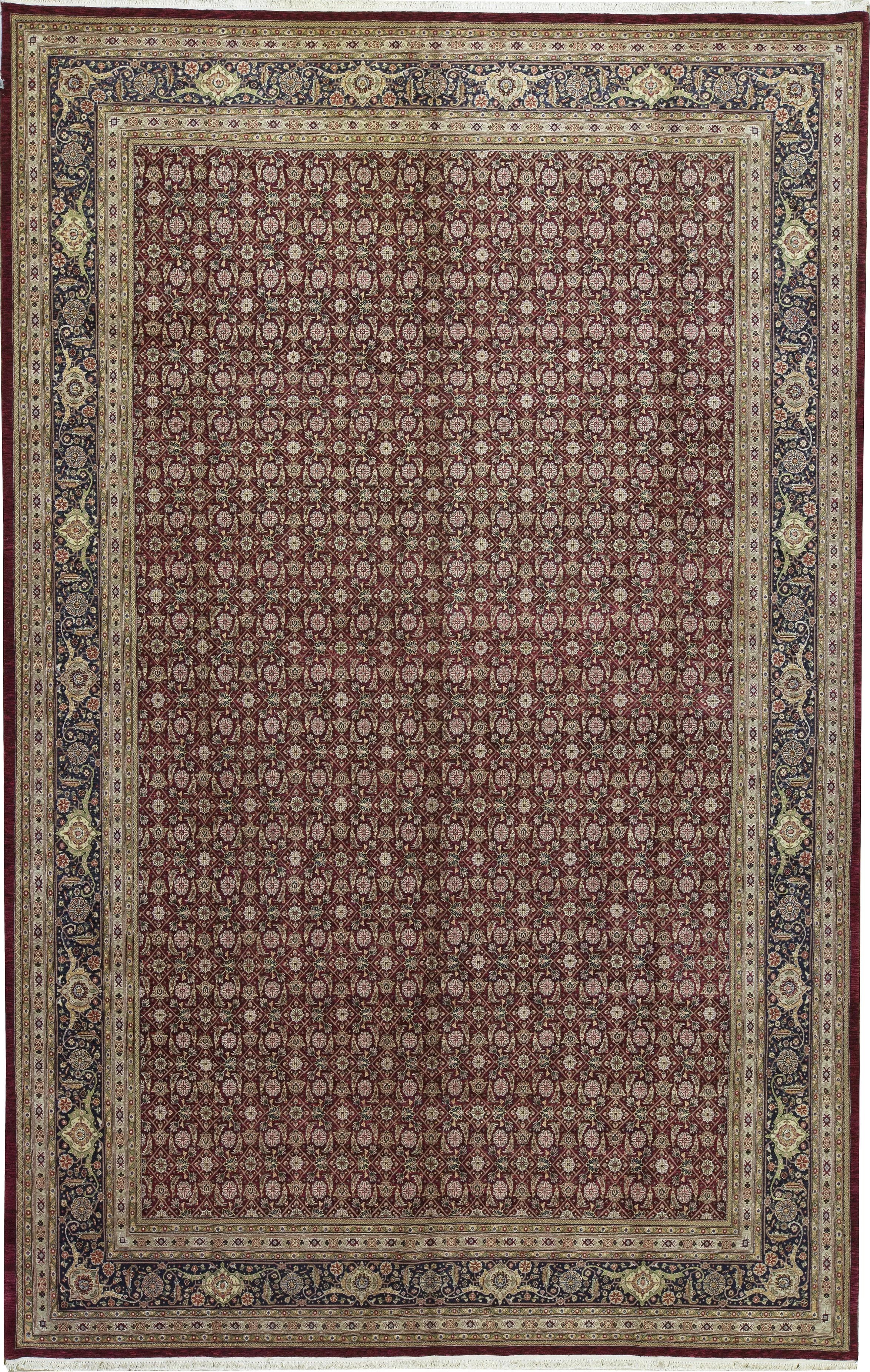 Vin Rouge Sur Tapis Tapis Unisexes Couleur Rouge Wayfair Ca