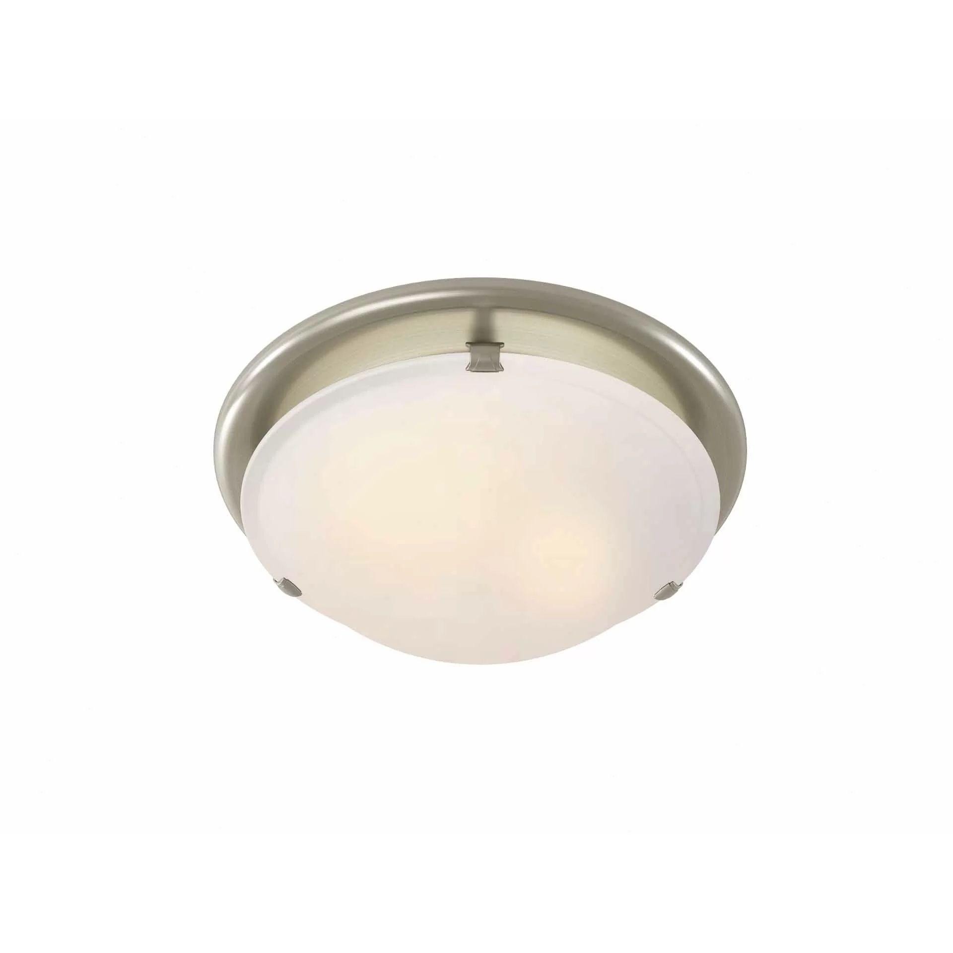 Bathroom heater lights - Bathroom Heater Lights Download Bathroom Exhaust Fan Light Heater
