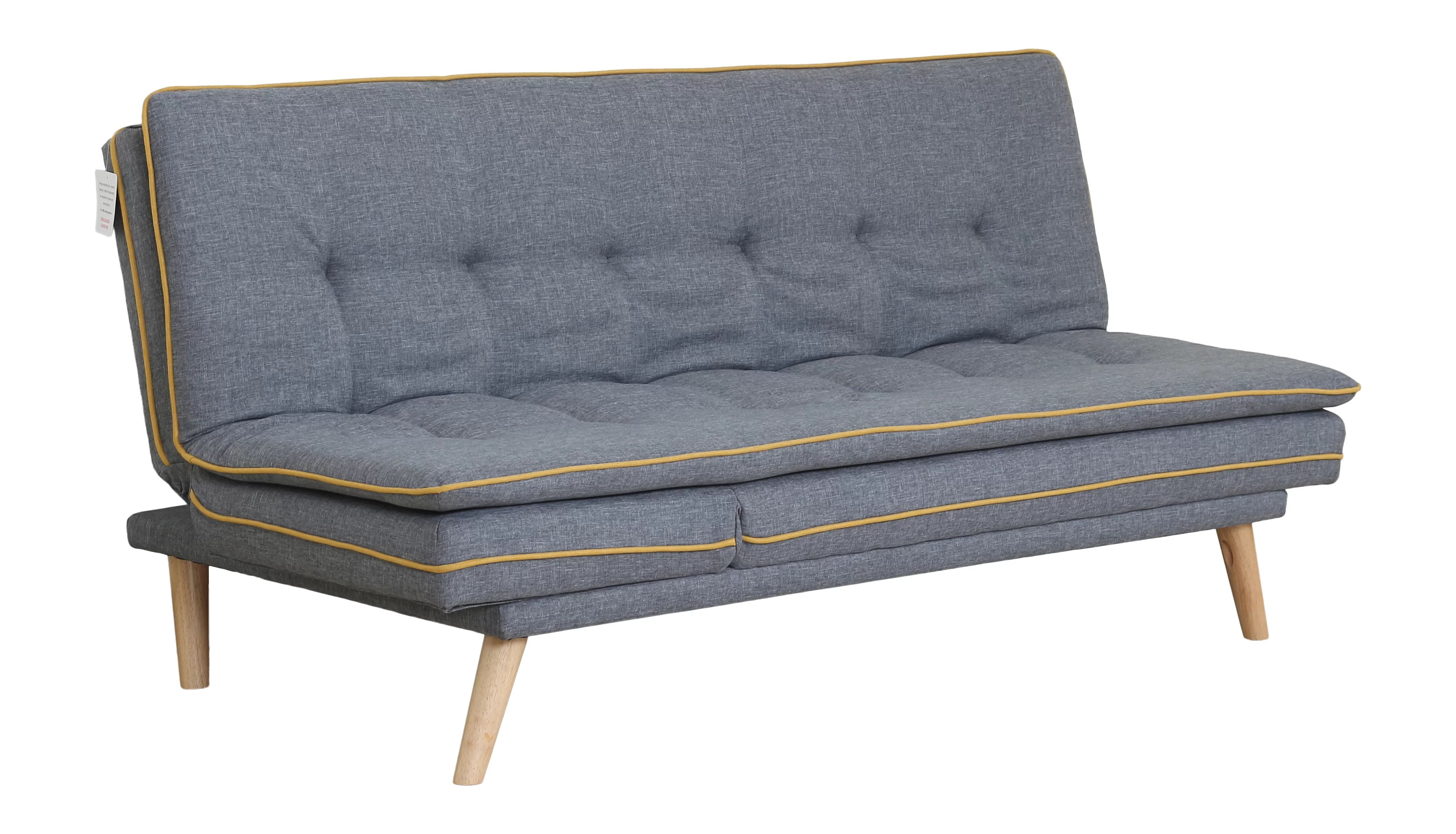 Slumberland Sofa Beds Uk Clic Clac Sofa Bed Double Best Interior Furniture