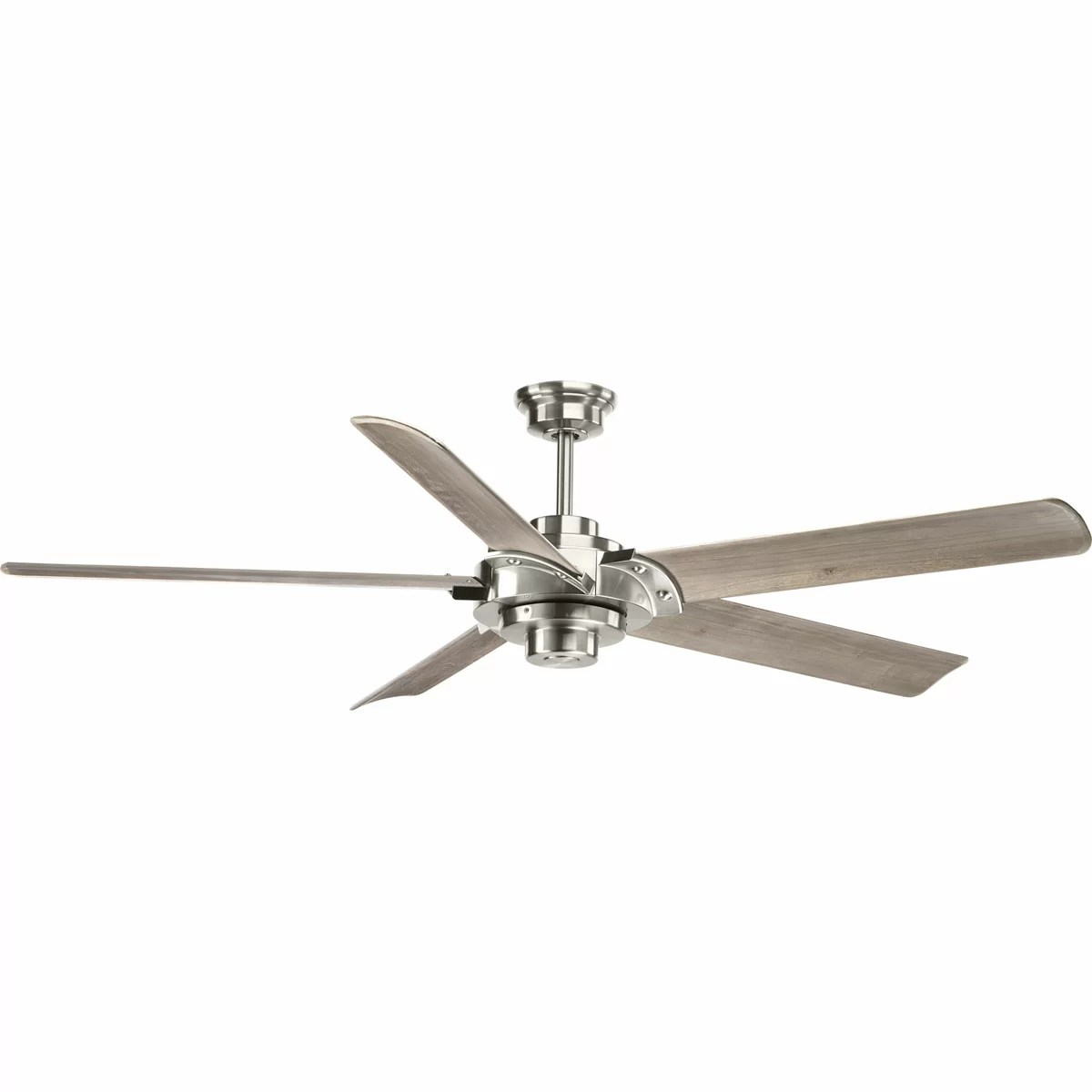 Modern Contemporary Ceiling Fans 68