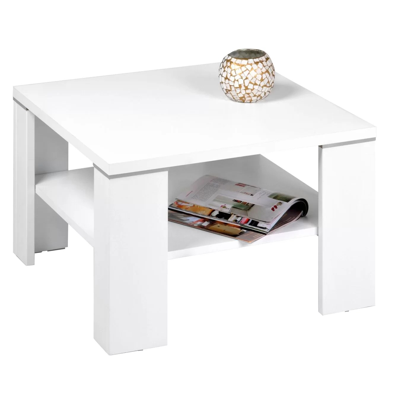 Santos Couchtisch Santos Coffee Table With Storage