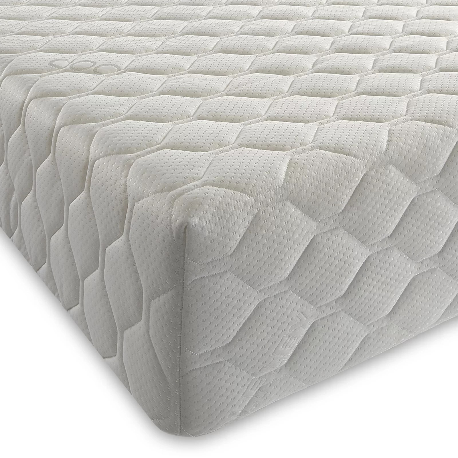Latex Foam Mattress Latex Foam Mattress
