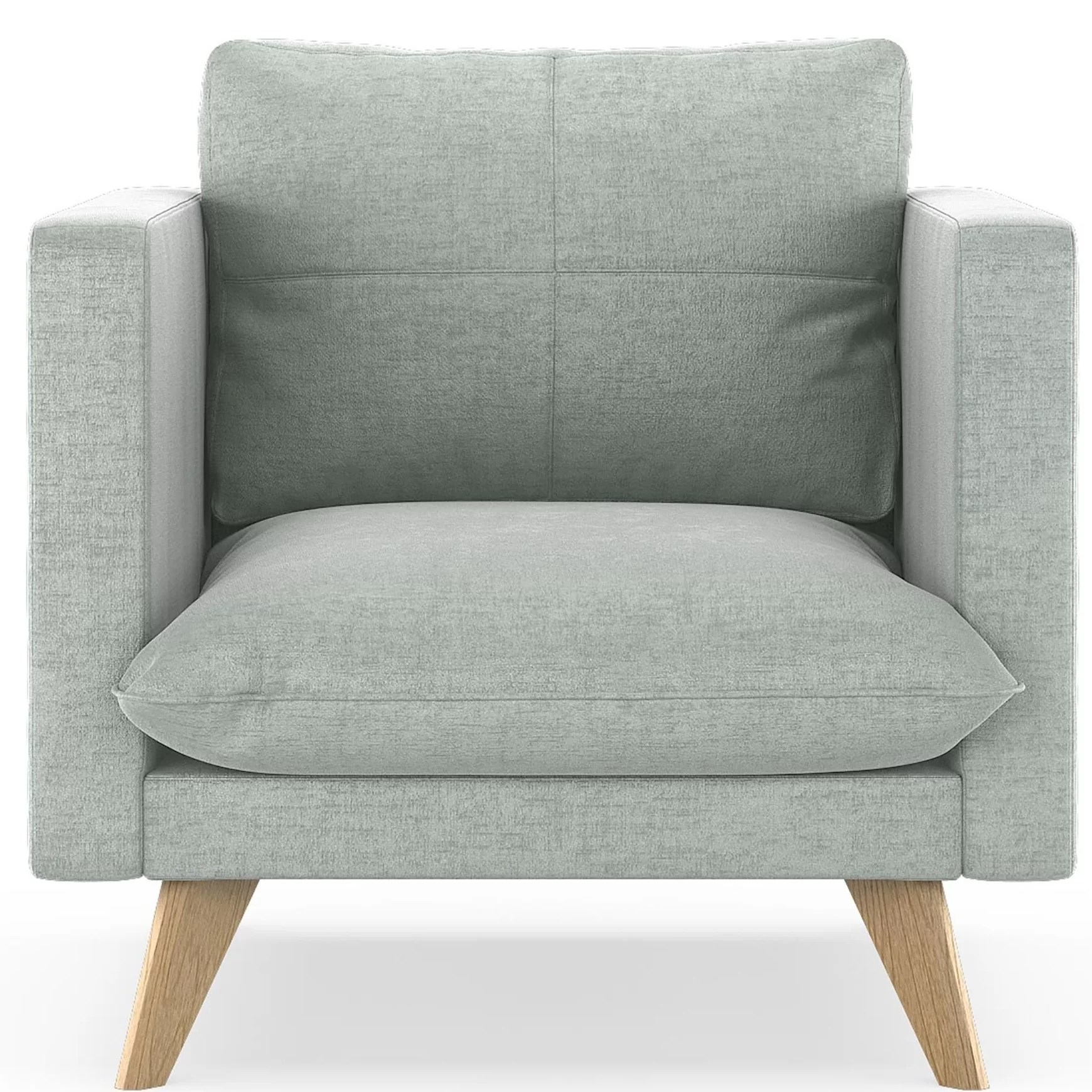 Antike Sofas For Kids Corrigan Studio Cozart Armchair