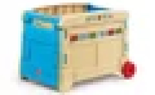 Step2 Lift And Roll Toy Box Reviews Wayfair