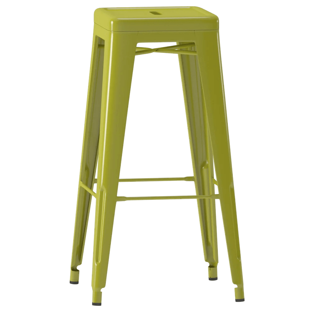 Bar Stools For Sale Louisa 30 5